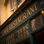 Französische Küche - kulinarische Köstlichkeiten