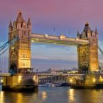 London Städtereise: so wird sie zu einem großartigen Erfolg!