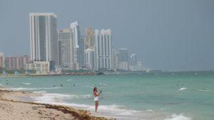 Miami - eine der schönsten Städte Floridas