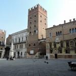 Von Verona aus den Gardasee – Urlaub in Norditalien