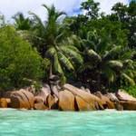 Seychellen - eine Perle im indischen Ozean