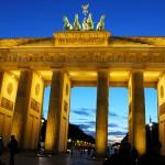 Städtereise nach Berlin - Wochenende Kurztrip