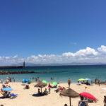 Spanien Iberische Halbinsel Urlaub