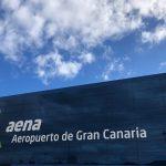 Gran Canaria Reisezeit