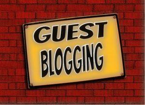 Blogger für Reiseportal