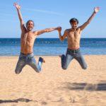Gay Gran Canaria
