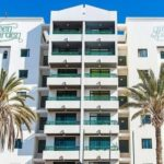 Green Park Apartments Playa del Ingles