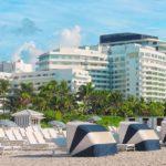 Hotels Miami