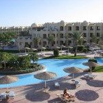 Kairo Hotels für große und auch kleine Budgets