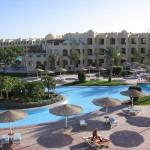 hotel Kairo