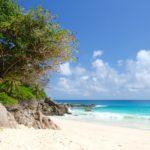 Seychellen Wetter und Klima - tropisch und warm