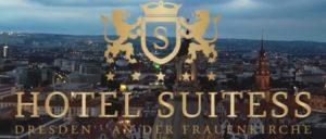 Dresden Hotel Suitess