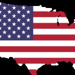 Reisezeit USA Urlaub