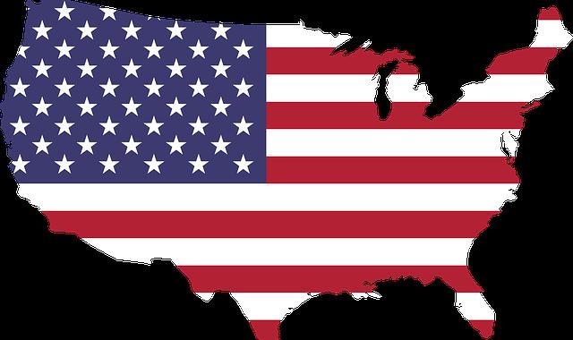 Beste Reiezeit USA