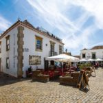 Faro Portugal Urlaub
