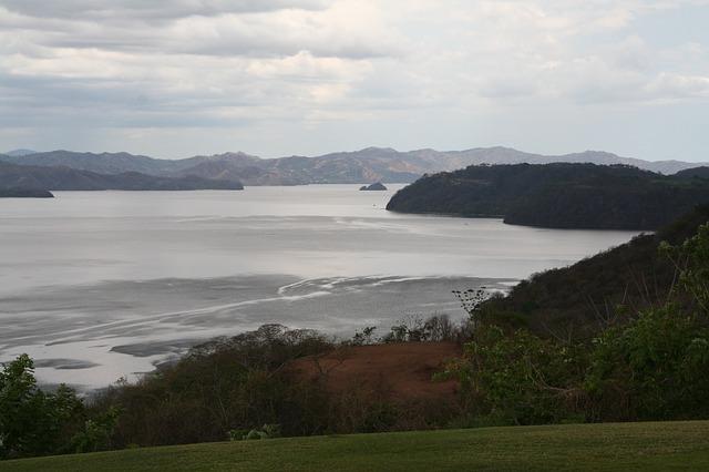 Costa Rica Wetter: Reise in der Regen- oder Trockenzeit?