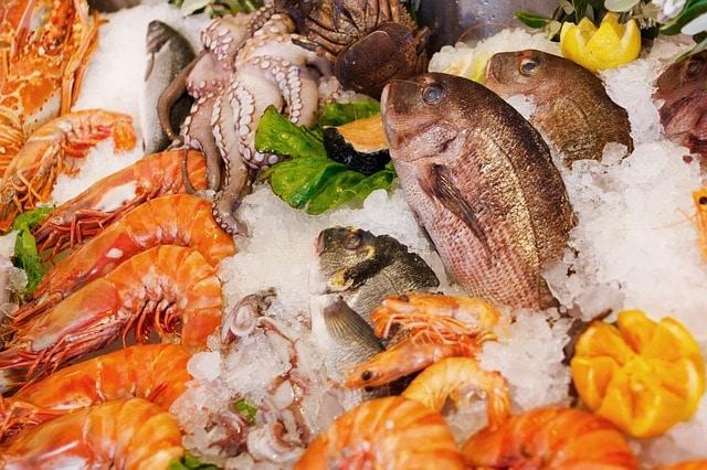 Costa Rica Tipps: Costa Rica´s Küche